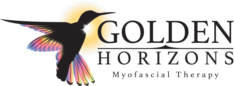 Golden Horizons Logo
