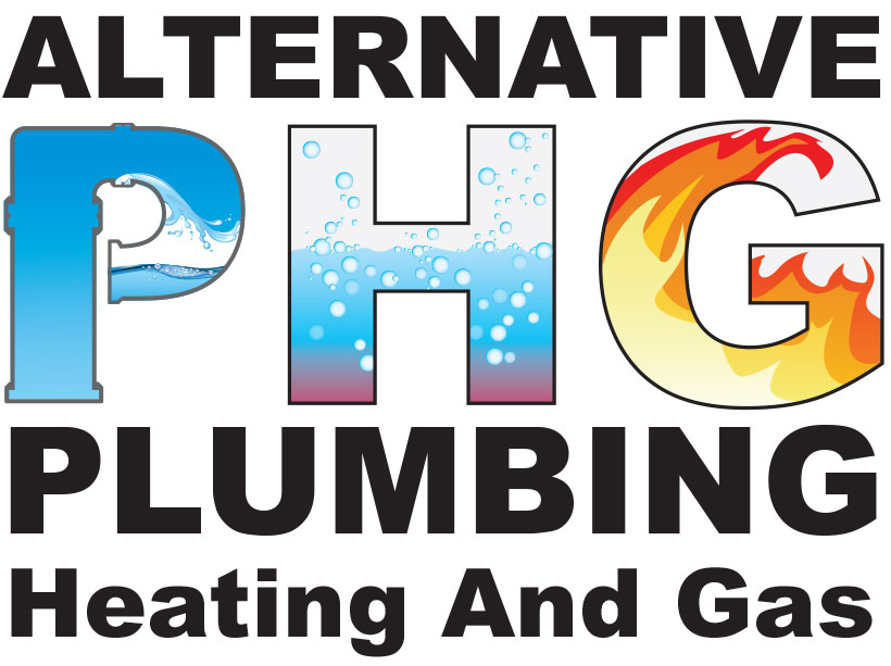 Alternative plumbing heating & gas