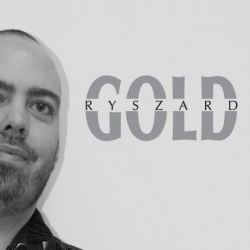 Ryszard Gold